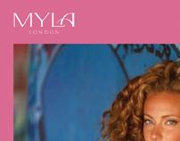 Myla London
