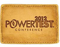 PowerTest Conference