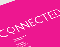 CONNECTED –D&AD/I'ts Nice That