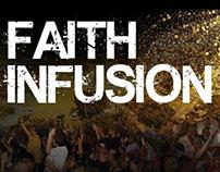 Faith Infusion - Sanctuary Empowerment Centre