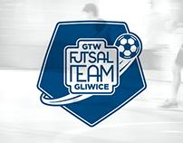 GTW Futsal Team Gliwice