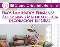 Feria xalapa on behance - Interiorismo vigo ...