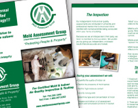 Mold Assessment Group