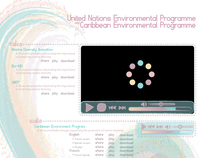United Nations Environmental Program