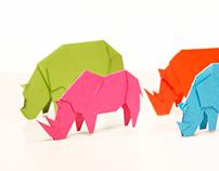 Last Rhino