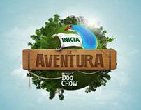 Aventura Dog Chow