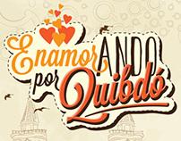 Ruta Q | Alcaldía de Quibdó