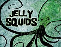 Jellysquids