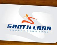 Santillana / Rebranding