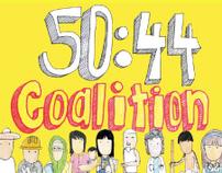 50:44 Coalition