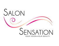 Salon Sensation