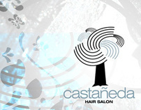Castañeda Hair Salon