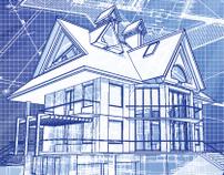 Schultz Custom Homes & Remodeling
