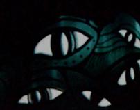 Canopy Kakofoni