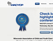 WACYCP Website