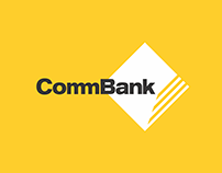 COMMBANK [CONCEPT]