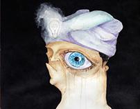 .turban