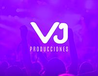 VJ Producciones