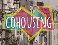 Visual identity | COHOUSING