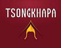 Lama Tsongkhapa Website