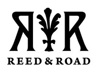 Logo: Reed & Road