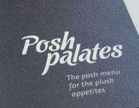 Posh Palates