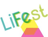 LiFest KL