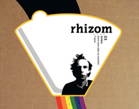 Rhizom Magazine