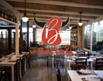 La Bettola osteria & steak house