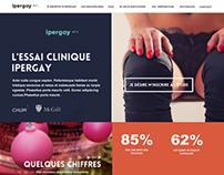 Essai clinique IPERGAY.MTL