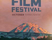 2013 Tacoma Film Festival