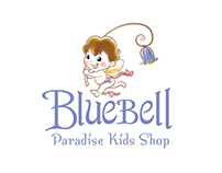 Bluebell Shop