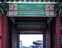 Beautiful Korea pt. 2