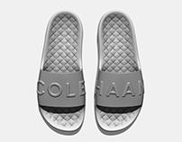 Cole Haan GrandPro Slide