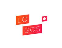 Logos |