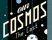 Our Cosmos