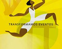 IV Juegos Nacionales. Universidad Nacional de Colombia.