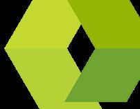 Averetek Product Rebranding