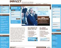 Impacct USA
