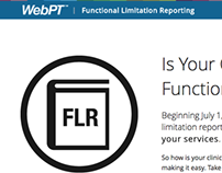 FunctionalLimitation.Org