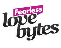 Identity: Fearless Love Bytes