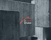 D-SIGN STUDIO