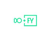 DO+FY