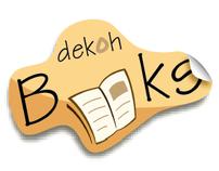 Dekoh Books
