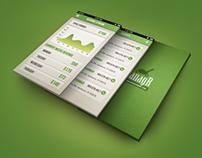 ManagR iPhone App