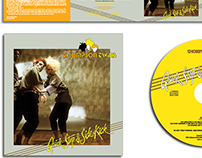 Thompson Twins Quick Step & Side Kick reissue