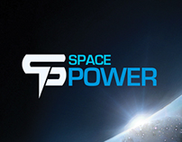 Space Power TV 2010 ID