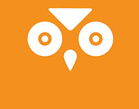 The Branded Owl