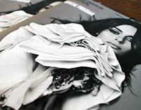 Perth Fashion Festival 2011 Program