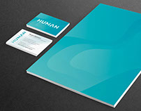 Human - Engin